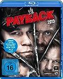 Payback 2013 kostenlos online stream