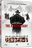 The Hateful Eight (Ltd Steelbook)