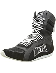 Metal Boxe Viper2 Chaussures