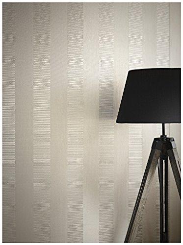 luxus-vinyl-tapete-im-glanz-streifen-design-creme-taupe-luxurios-und-sehr-edel-mit-glanzenden-streif