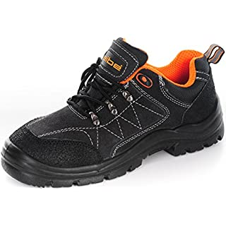 Asatex 11000 47 Safety Shoe,