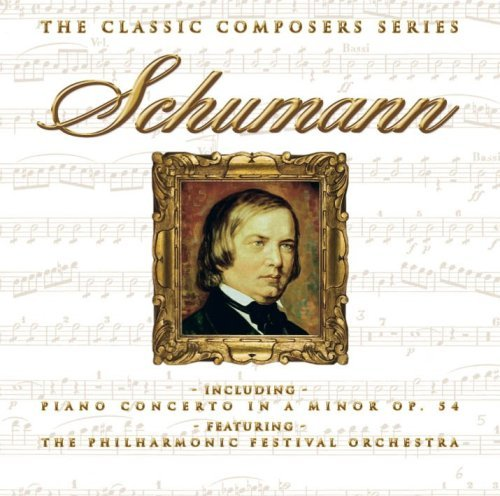 the-classic-composers-series-by-philharmonic-orchestra