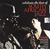 #6: South African Jazz