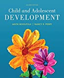 Child and Adolescent Development, Enhanced Pearson eText - Access Card
