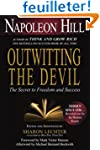 Outwitting the Devil : The Secret to...