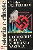 L'Economia della Germania Nazista