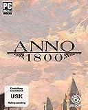 Anno 1800 - [PC]