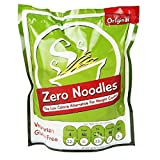 Zero Noodles (Original) 200g- Pack of 5