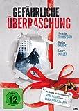 """Gefährliche Überraschung """"Christmas Edition"""""""