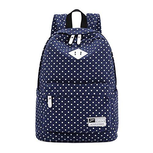 moollyfox-moda-nias-mochila-tipo-casual-lona-rucksack-bolso-de-hombro-bolso-de-lona-de-vuelta-a-la-e