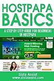 HostPapa Basics: A Step By Step Guide Fo...