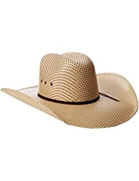 836d62247bed3 Tony Lama Men s Clothing  Buy Tony Lama Men s Clothing online at ...