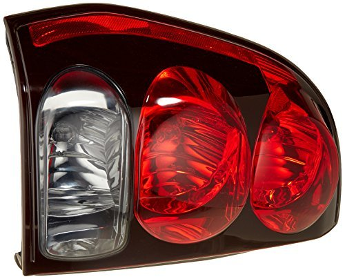 tyc-11-5830-01-chevrolet-trailblazer-driver-side-replacement-tail-light-assembly-by-tyc
