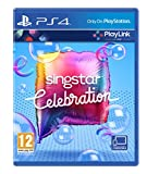 Singstar Celebration - PS4 [PlayStation 4]