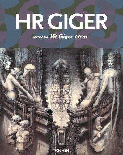 GR-WWW HR GIGER COM