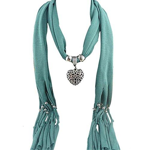 scarves-zolimx-women-winter-heart-necklace-scarf-lady-tassel-warm-scarves-gree