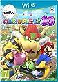 Mario Party 10 (Nintendo Wii U)