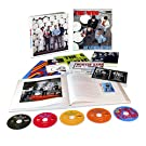 My Generation [Limited Edition (5 CDs)] [SHM-CD]