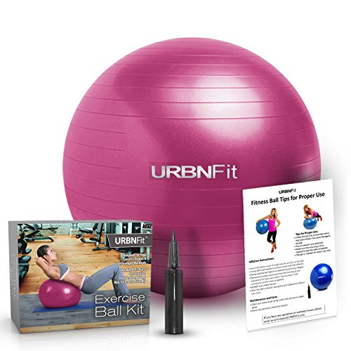 palla-fitness-varie-dimensioni-per-fitness-stabilita-equilibrio-yoga-guida-allallenamento-pompa-incl