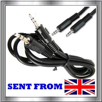 Grendle Tritton AX180 AX720 AX PRO V2 Câble de rechange pour Xbox Live