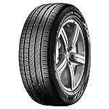 Pirelli 2733400-265/45/R20 104y - E/A/72DB - Sommerreifen SUV und Gelände