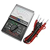 Cablematic Analog-Multimeter Modell 1000A YX-