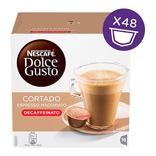 51Xcgt6PsHL Capsule Nescafé Dolce Gusto