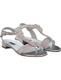 6c16fdac28033c Suchergebnis auf Amazon.de für  paul green sandalen - Schuh Kaufmann ...