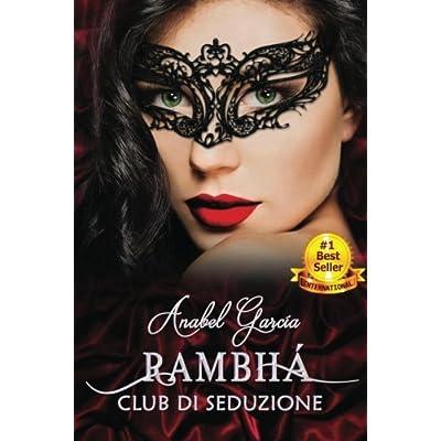 Club Di Seduzione: Volume 1