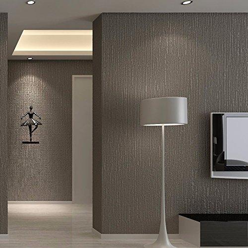 contemporary-wallpaper-art-deco-3d-simple-modern-wallpaper-wall-covering-non