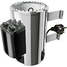Suchergebnis auf Amazon.de für: saunaofen gas