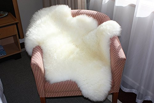 Alfombras lana