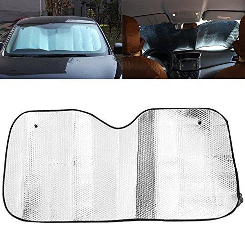 lumensy-plegable-coche-auto-delantero-y-trasero-ventana-parabrisas-parasol-visor-bloquear-cubierta-s