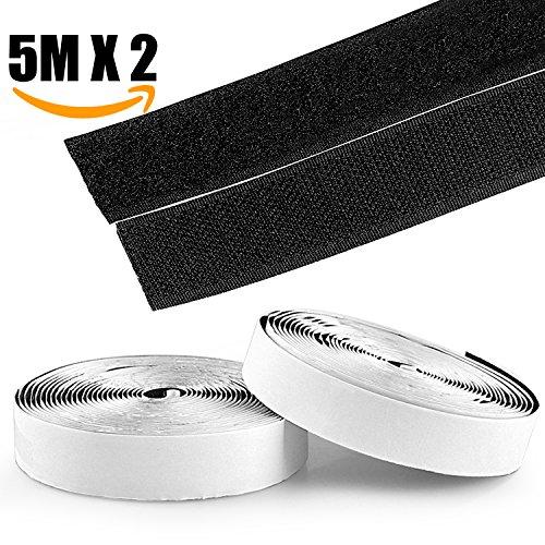 rubans-adhesifs-bande-adhesives-5m-kktick-particulierement-forte-force-dadherence-la-pluie-et-un-mat