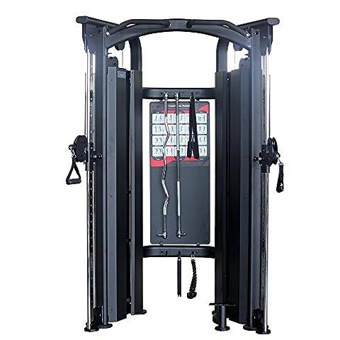 Primal Strength Stealth Commercial Fitness Elite fonctionnelle