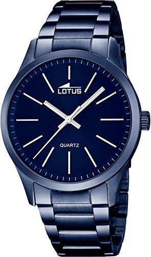 reloj-lotus-caballero-18163-3-smart-casual