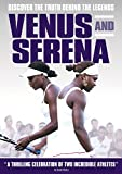 Venus and Serena [Import anglais]