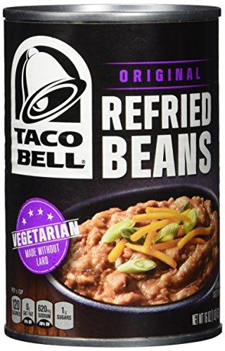 taco-bell-bohnenpaste16oz454g-3er-packung3-x-454g