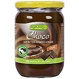 Choco Zartbitter Schokoaufstrich 500g