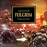 Fulgrim: The Horus Heresy 5
