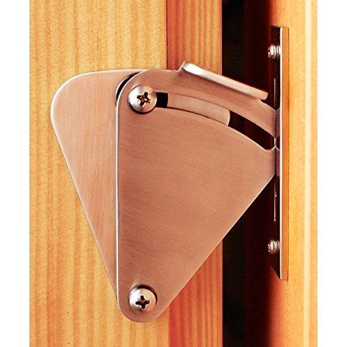 hahaemall-in-acciaio-inox-serratura-per-scorrevole-porta-hardware