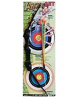 60cm Archery Set