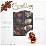 Guylian chocolate belga Shells 250g