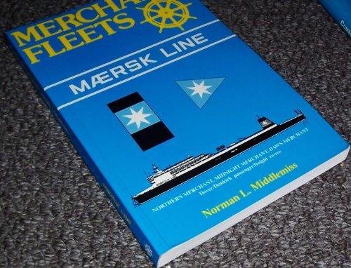 maersk-lines-merchant-fleets-45
