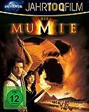 Die Mumie Jahr100Film kostenlos online stream