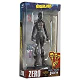 Borderlands 13041 Zero-Action-Figur, 17,8 cm
