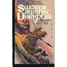 Swords Against Darkness Five