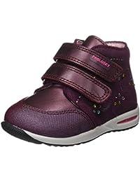 Pablosky 018685, Zapatillas Para Niñas