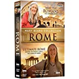 Mary Beard Collection: Rome