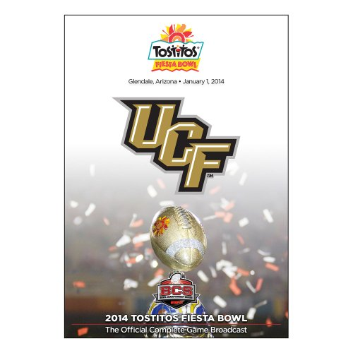 2014-tostitos-fiesta-bowl-dvd-region-1-ntsc-us-import